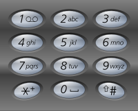 Letter-Combinations-of-a-Phone-Number